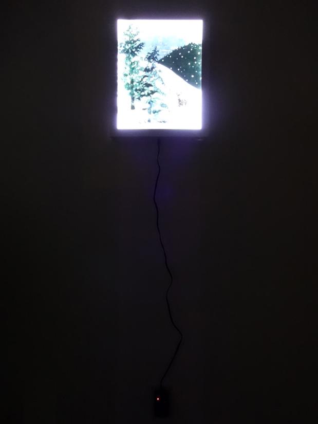 2Alamp2