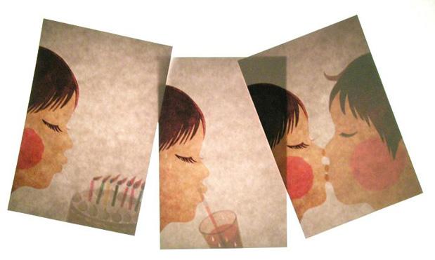 3girls2